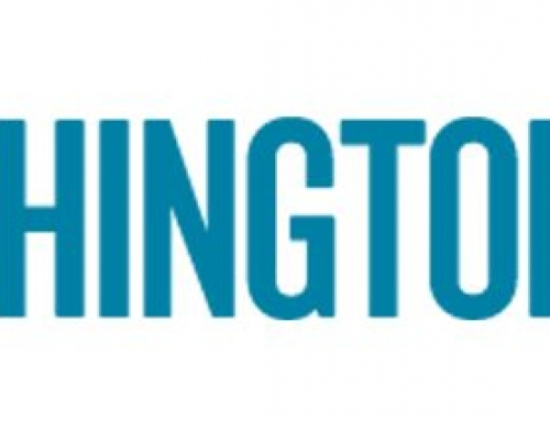 Washingtonian 2013 Best Lawyers