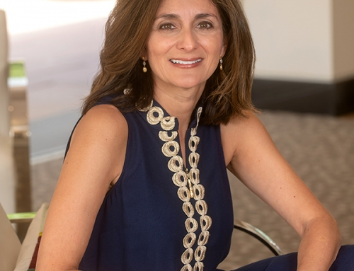 "Attorney Regina DeMeo: ""5 Things You Need to Know To Survive and Thrive After A Divorce"" – An interview with Ilyssa Panitz"