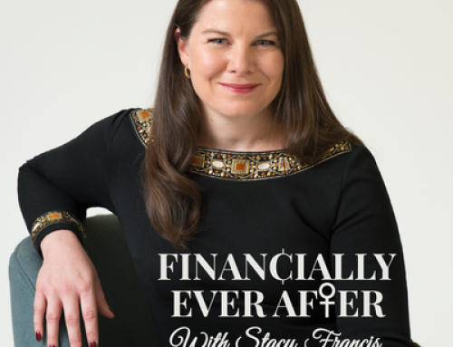 Financially Ever After – Learning how to forgive to achieve a better outcome in your divorce proceedings